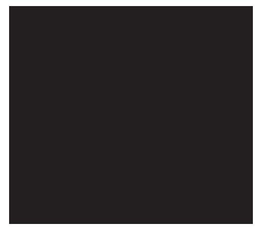 03_2d animation