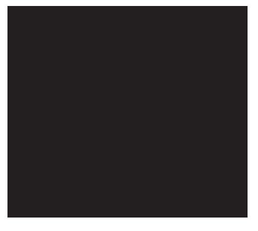03_companyProfile