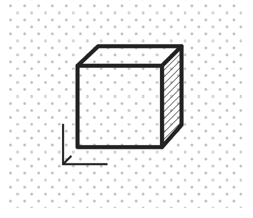 06_3d animation