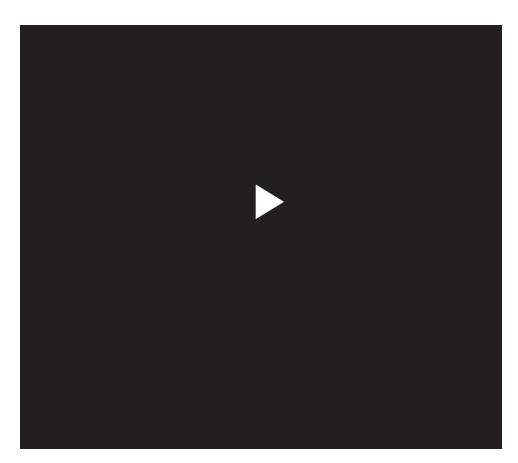 10_explainer video