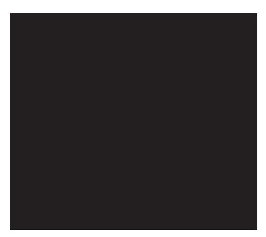 11_video looping